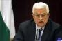 عباس يحمل حماس مسؤولية الهجوم على موكب الحمد الله