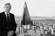 'البرج لي'... قصة نجيب ساويرس مع 'فندق الموت' في كوريا الشمالية