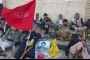 السعودية: إيران تريد حزب الله آخر في اليمن