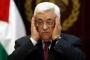 عباس يشتم السفير الأميركي ويتوعد باتخاذ إجراءات ضد حماس