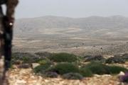 ضربة أميركية في سوريا: رد حزب الله يطير الانتخابات