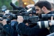 تلفزيون الدولة وقع في فخ «حرزان»: نقل مباشر يطيح بحياده