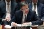 سفير فرنسا لدى الأمم المتحدة: نظام الأسد الوحشي يستخدم التجويع والاغتصاب كأداتي حرب ضد المدنيين في الغوطة وعموم البلاد