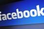 انخفاض قيمة أسهم فيسبوك بأكثر من 7 بالمائة على خلفية فضيحة بيانات