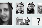'عُد إلى بلاد الإسلام'... عرب قتلتهم 'الكراهيّة' قبل مريم عبد السلام