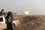 ماذا وراء الهجوم المفاجئ لداعش على بادية دير الزور؟