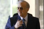 زعامة المر مهددة بعد اجتذاب «الوطني الحر» أهم منافسيه