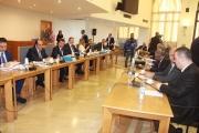 المجلس النيابي يدخل اليوم دستورياً عقده العادي الأول