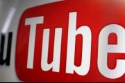 YouTube تطلق أول مساحة إبداعية في المنطقة العربية