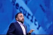 رئيس أمن المعلومات في فيسبوك يترك الشركة في آب
