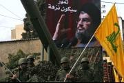 انتخابات 2018: حزب الله يرهب جمهوره بحرب إسرائيلية افتراضية
