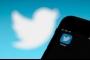 بعد إخضاع 'فيسبوك'... حرب إسرائيلية على 'تويتر'