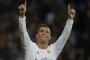 رونالدو يحصد جائزة جديدة ويعلق.. 'ليس هناك لاعب أفضل مني'