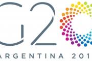 مجموعة العشرين تبحث تحديات الاقتصاد الرقمي