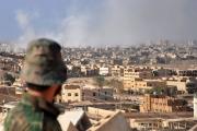 انتعاش سوق العقارات في دير الزور.. ما دور إيران؟
