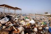 إدارة النفايات الصلبة.. بوادر الحل في 2035
