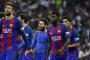 الأرقام تنصب برشلونة على عرش إسبانيا