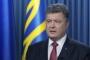 رئيس أوكرانيا: قطر مستعدة لتزويد أوكرانيا بالغاز الطبيعي المسال