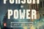 رصد في ظاهرة البحث الأوروبي عن السلطة «البحث عن القوة»..من حروب نابليون إلى الاستعمار