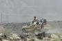 الحوثي يستنجد بزعماء قبائل صعدة لإرسال أبنائهم للقتال