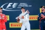بطولة العالم لسباقات فورمولا 1 للسيارات تحت الأنظار