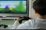 مقتل طفلة برصاصة أطلقها أخوها الأصغر بسبب لعبة