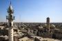 مسيحيو العراق بين الموت في الوطن أو الحياة بلا وطن