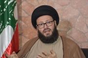 السيد الحسيني : حزب الله غارق بالفساد حتى أذنيه