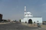 الجمعة .. أول مسجد أقيمت فيه خطبة للرسول في المدينة المنورة