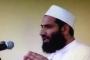 الشيخ حبلص يعلن تعليق الاضراب عن الطعام ... وللحريري يقول: ملف الموقوفين الاسلاميين أمانة عندك
