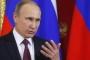 فلاديمير بوتين... شخصية قوية أم بطل من ورق؟