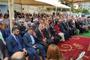 ممثل مفتي الجمهورية من حلبا: عكار تستحق منا كل رعاية واهتمام
