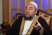 الشيخ الرافعي: لمصلحة من  التلاعب بأعصاب أهالي المعتقلين الاسلاميين!
