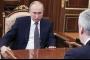عقيدة بوتين الاستراتيجية على المحك