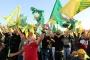 ماذا تخفي تعبئة «حزب الله» الإنتخابية؟