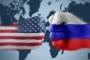 الشبكة المركّبة للتدخلات في سوريا نقطة تلاقٍ أميركية ـ روسية في عزّ الأزمة