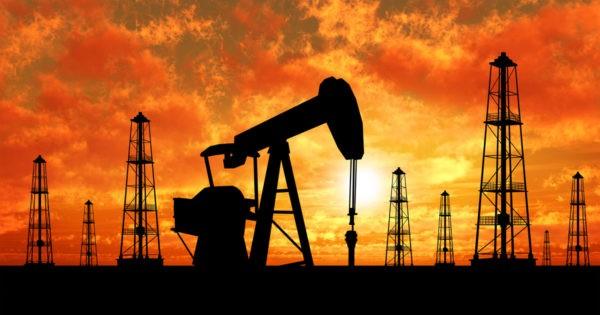 توتر بأسواق النفط بعد الضربات الغربية على سوريا