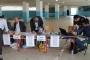 لائحة الأحزاب تقبض على مقاعد رابطة «الأساسي»