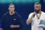 ألمانيا: غضب وانتقادات بعد فوز مغني مغربي بجائزة.. والسبب: معاداة السامية!