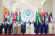 ورقة التضامن العربية مع لبنان: توفير الدعم السياسي والاقتصادي للحفاظ على وحدته واستقراره