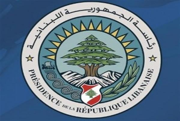 رئاسة الجمهورية: عون كلف الخوري تمثيله في افتتاح المكتبة الوطنية في الدوحة