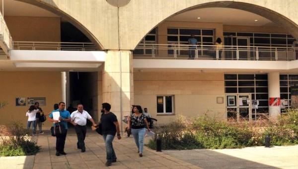 اضراب أساتذة اللبنانية: 6 اقتراحات للطلاب لتمرير الوقت