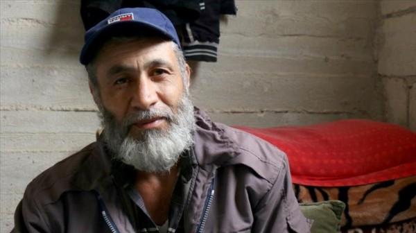 مهجري الغوطة الشرقية في إدلب يعانون صعوبات في توفير مستلزماتهم اليومية