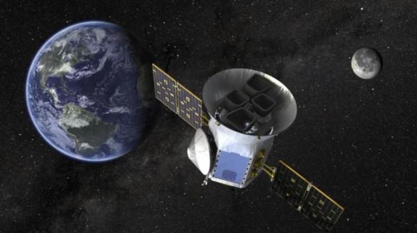 «ناسا» تبحث عن فرص حياة على كواكب خارجية