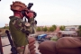 هجوم غير مسبوق على قوات فرنسا والأمم المتحدة في مالي