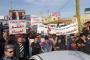 ترحيل «قانون العفو العام» إلى ما بعد الانتخابات.. يحبط الأهالي