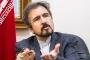 طهران تواصل 'حربها الكلامية' على استهداف قاعدتها في سوريا