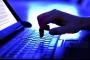 الجزائر: 24 ألف مهندس وتقني يحاربون الجريمة الإلكترونية