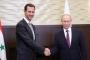 6 أسباب لتشبث موسكو بنظام الأسد.. ما هي؟