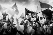 الفتوحات الإسلامية المبكرة... كيف أثّر توقفها في اندلاع 'الفتنة الكبرى'؟